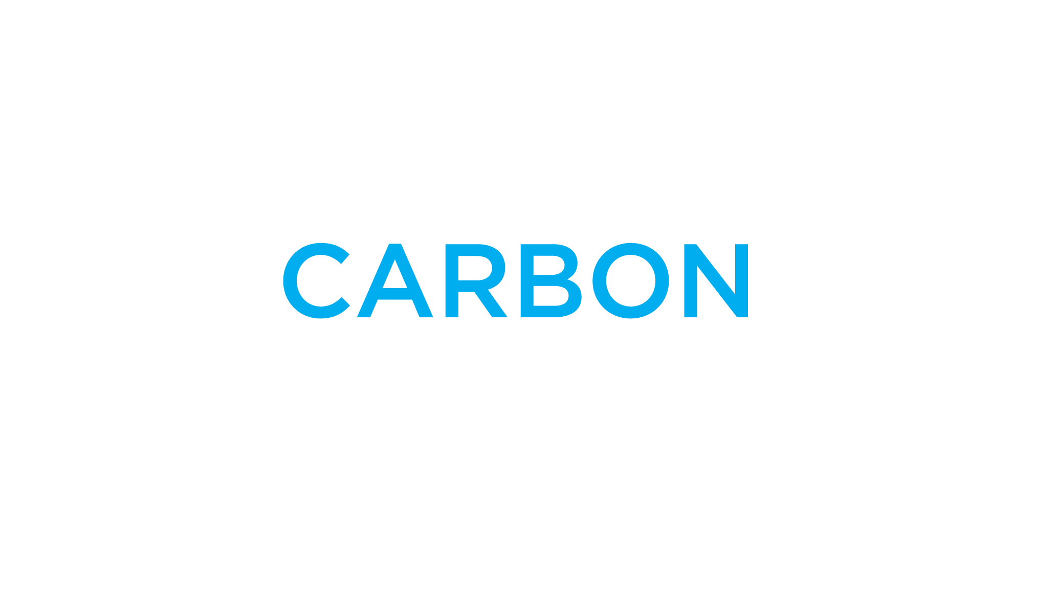 Carbon Core Logo
